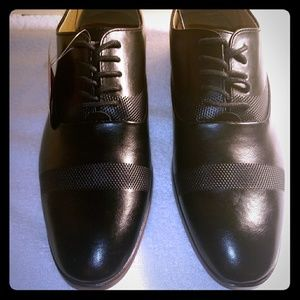 New Men dress comfort shoes dexters